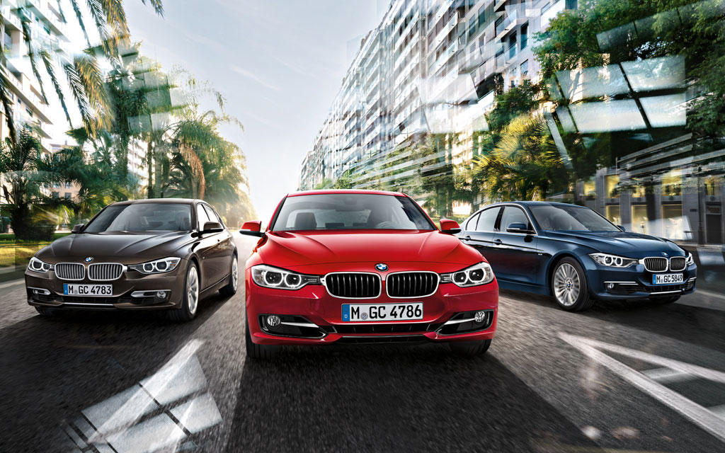 Still Have Questions About The BMW Series F Ask Us - Bmw 3 series f30