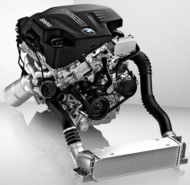 N20 And N55 Motors Make 10 Best Engines List By Ward S