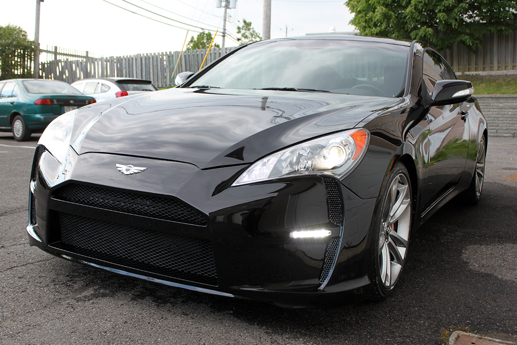 coupe premium sale en hyundai for inventory holy vehicle genesis used
