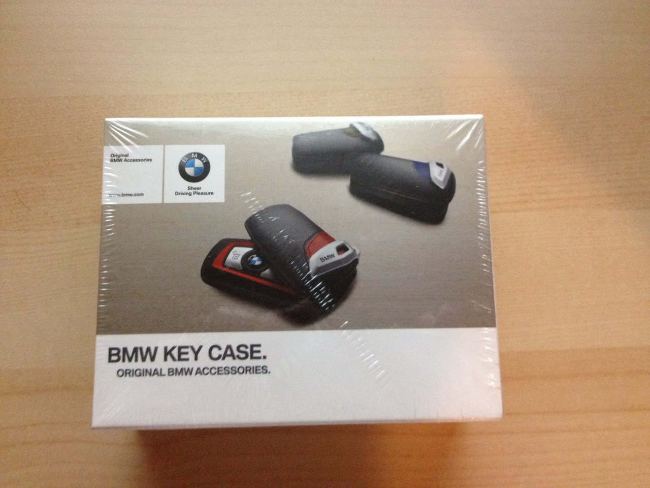 rubber sticker key bmw cover protect case product skin holder for silicon fob
