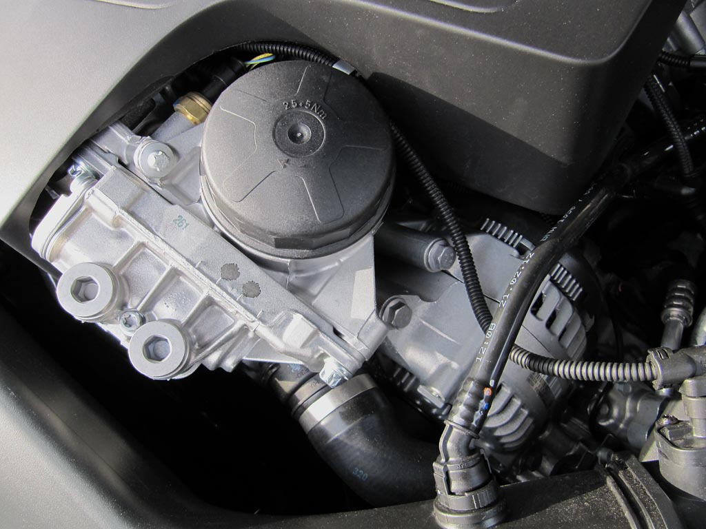 Request F30 335i Engine Bay And Any Fuse Panels E46 Trunk Box Attached Images