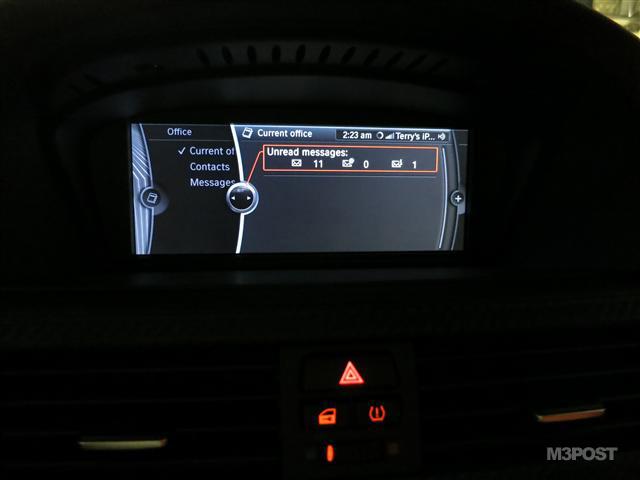 Bmw Idrive Update – Idea di immagine auto