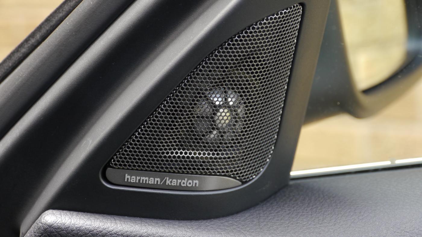Nissan Altima Fuse Box BMW E46 Wiring Diagrams also 2011 BMW 335I M Sport Black Rims also ...