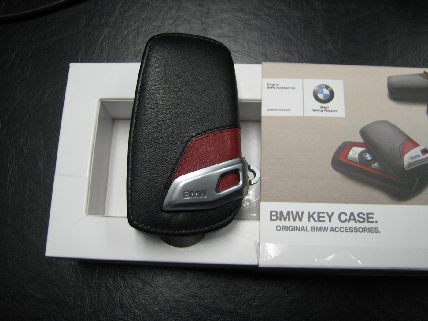 idrive models bmw types car pictures sport m controller malaysia fob key all