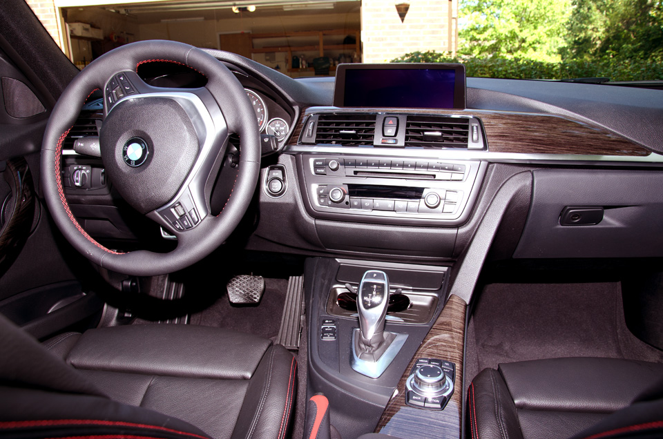 bmw interior wood grain trim. Black Bedroom Furniture Sets. Home Design Ideas