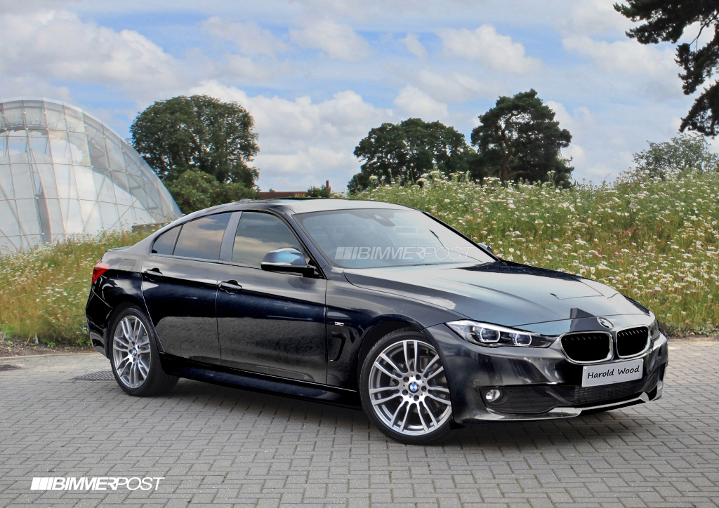 renders bmw 4 series coupe convertible alpina b4 m4. Black Bedroom Furniture Sets. Home Design Ideas