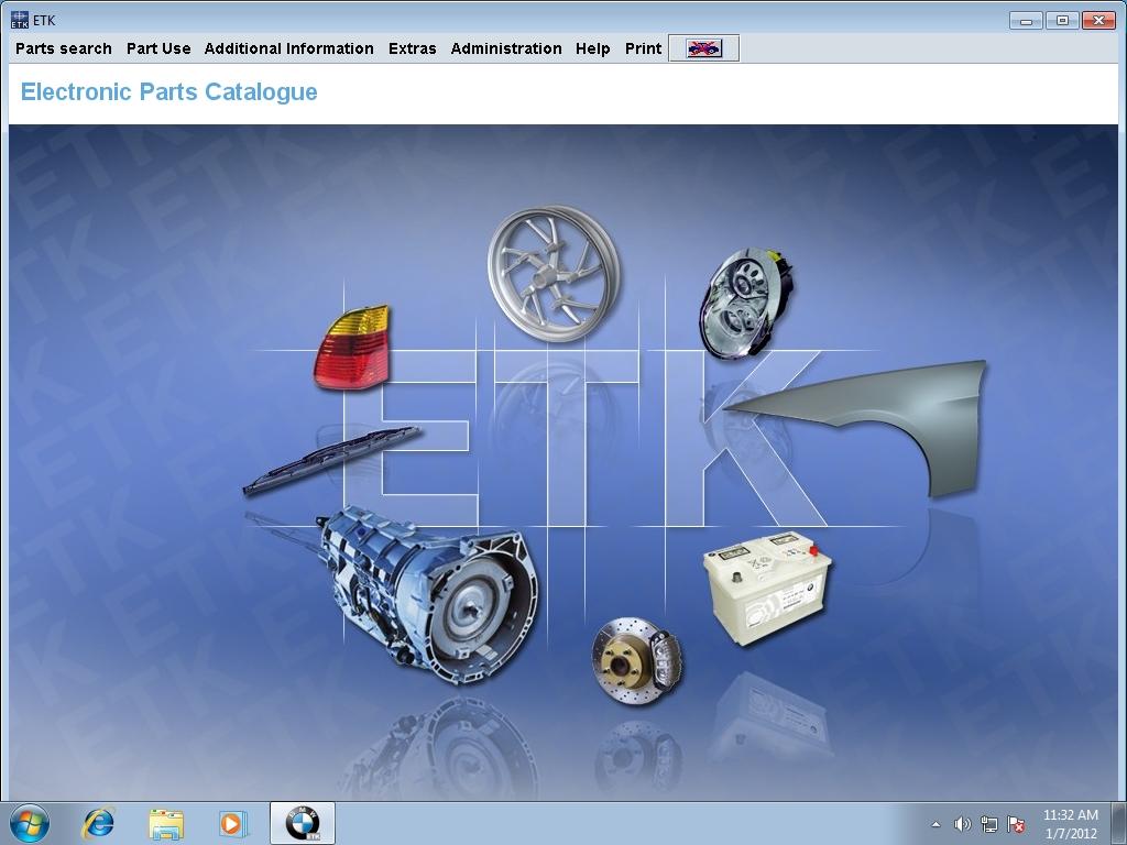 BMW F30 3 Series Coding DIY   Code Auto Start Stop, DVD, Folding