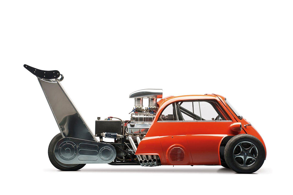 Name 1959-bmw-isetta-dragster