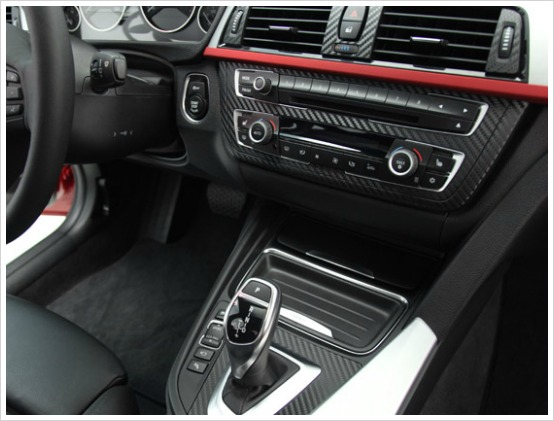Bmw X5 Interior Trim Replacement Bmw Carbo Noc Interior Trim Overlays Bmw E92 Window Trim