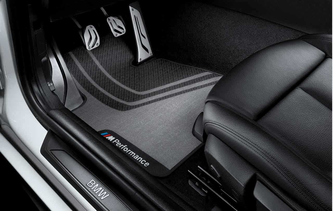 How To Wash Bmw Car Mats