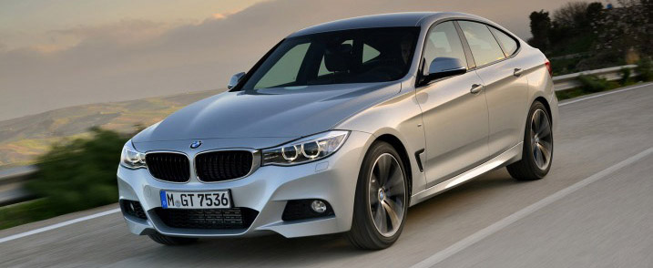 More BMW Series GT Reviews Roll In Both Good And Bad - Bmw 325i gt
