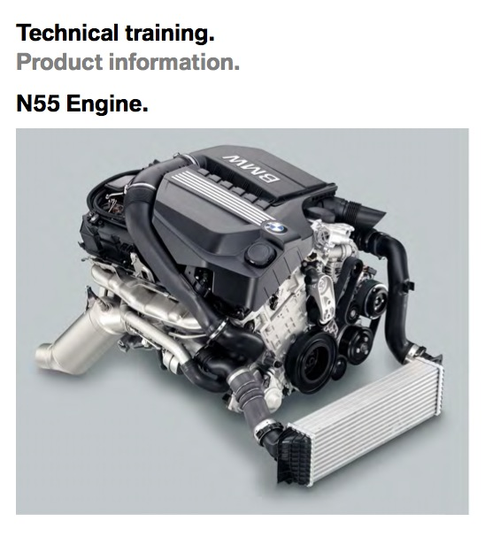 n55 engine full technical info and service information manual - bmw  3-series and 4-series forum (f30 / f32) | f30post  bimmerpost
