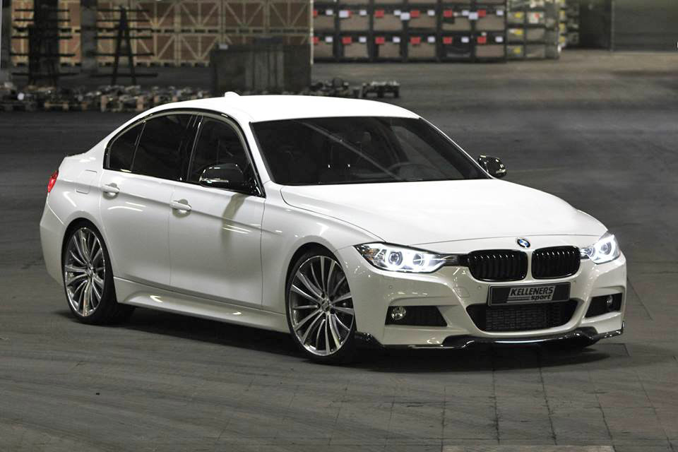F30 Official Alpine White F30 Photo Thread Page 18