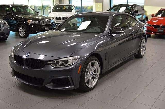 F32 F33 F36 Official Mineral Gray 4 Series Photo Thread