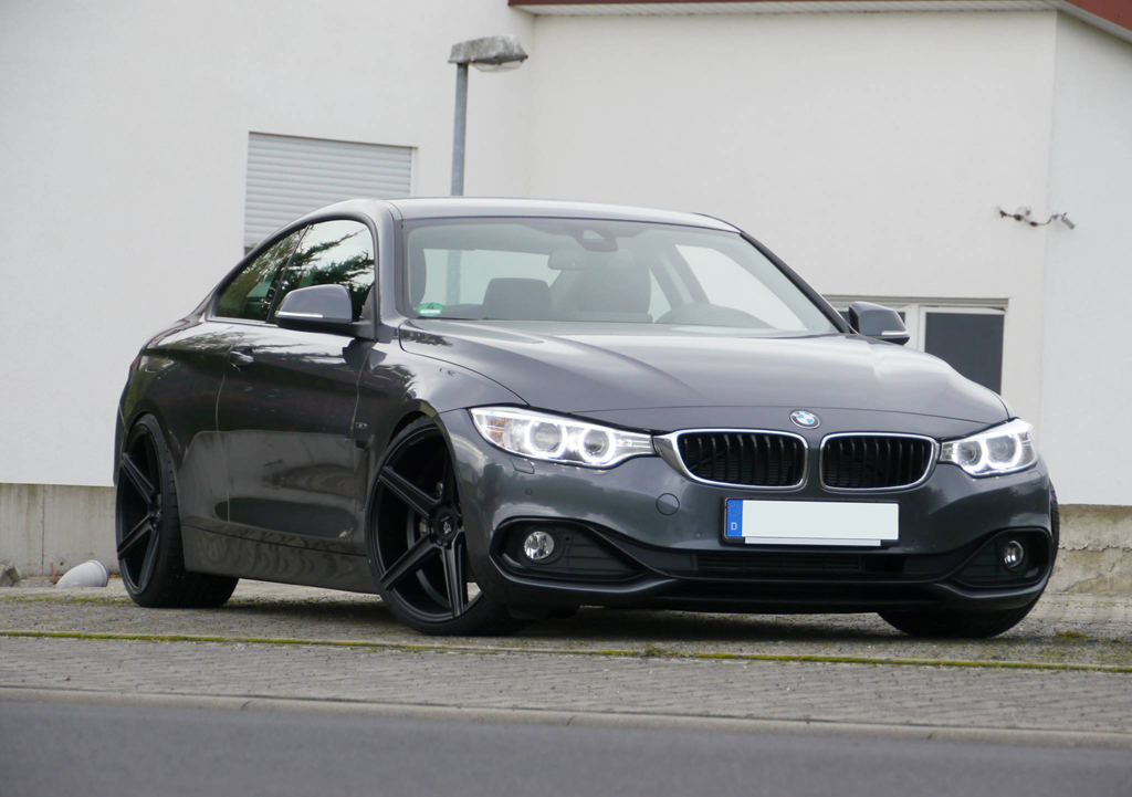 f32 official modified 4 series thread. Black Bedroom Furniture Sets. Home Design Ideas