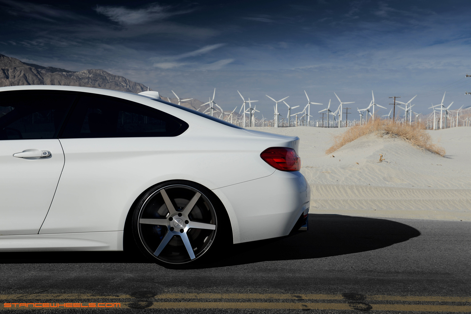 Bmw 435i F32 On Stance Sc 8 Photos Media Stance Wheels -  f32 f33 f36 official alpine white 4 series photo thread page 3