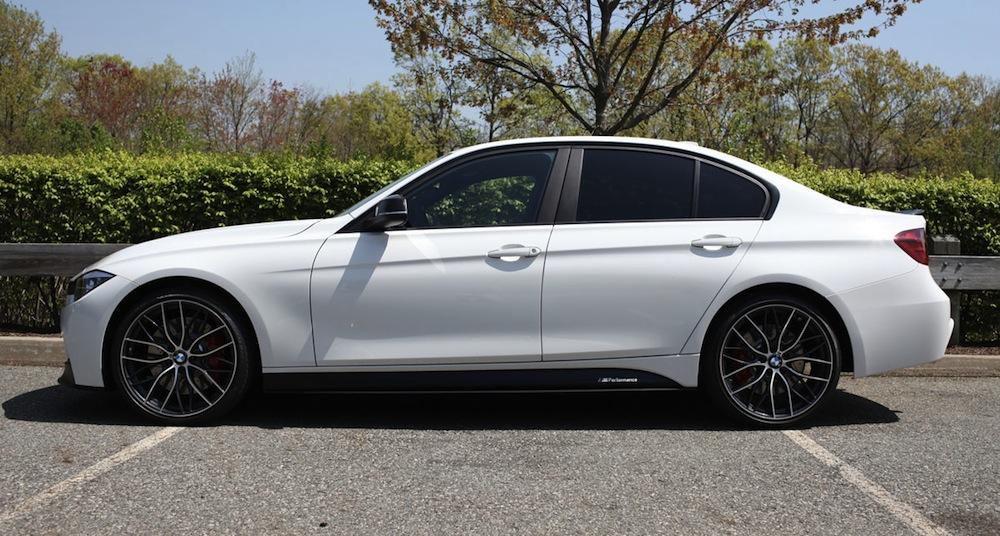 Name:  BMW-M-Performance-Parts-F30-043.jpg Views: 34988 Size:  223.8 KB