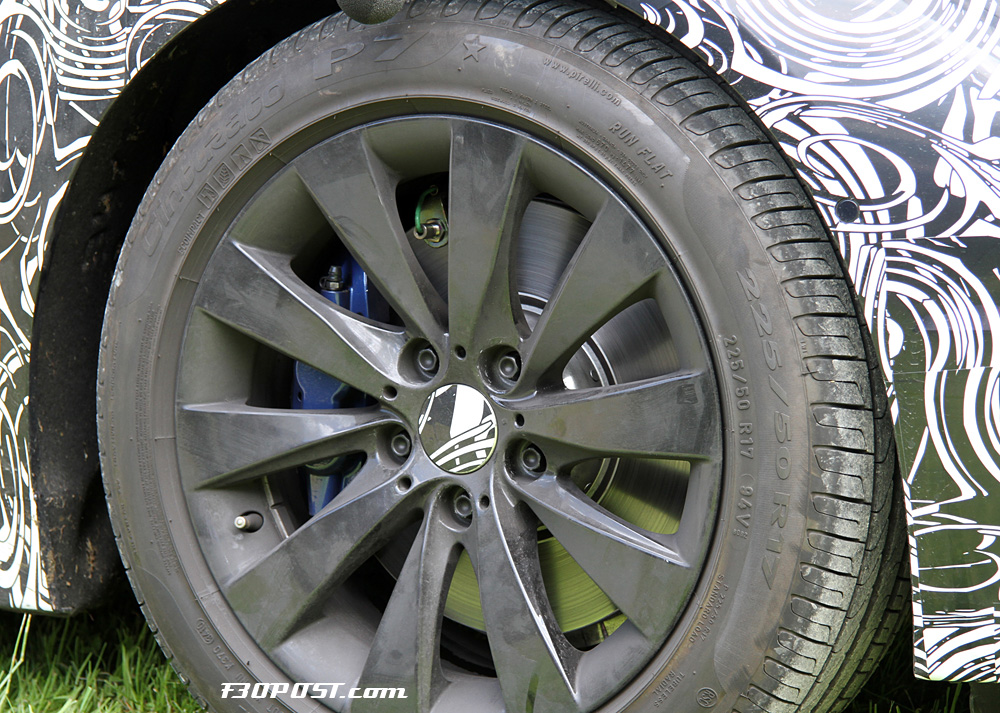 Name:  BMW 3-series 6.jpg Views: 49279 Size:  400.4 KB