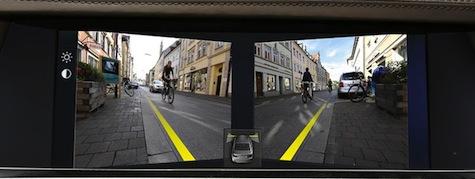 Name:  bmwf10sideviewcamera.jpg Views: 24658 Size:  29.6 KB