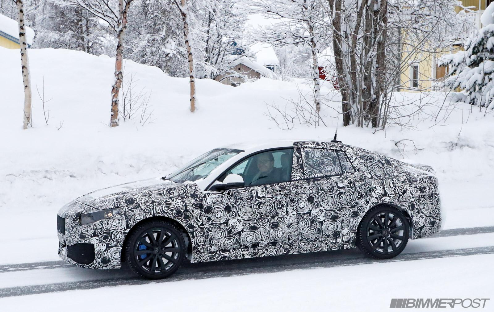Name:  BMW 2 Gran Coupe 5.jpg Views: 81591 Size:  557.6 KB