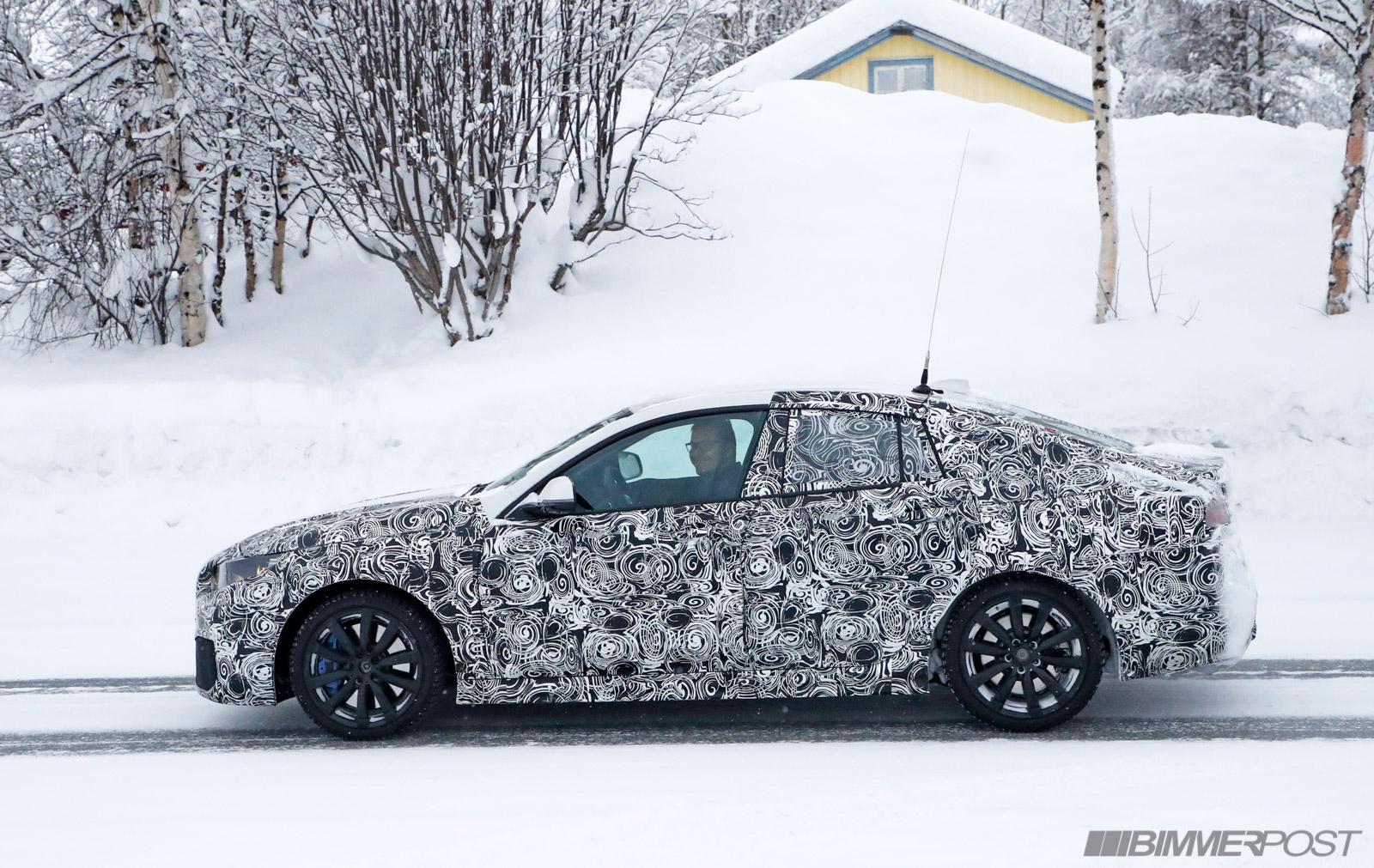 Name:  BMW 2 Gran Coupe 6.jpg Views: 82819 Size:  512.3 KB