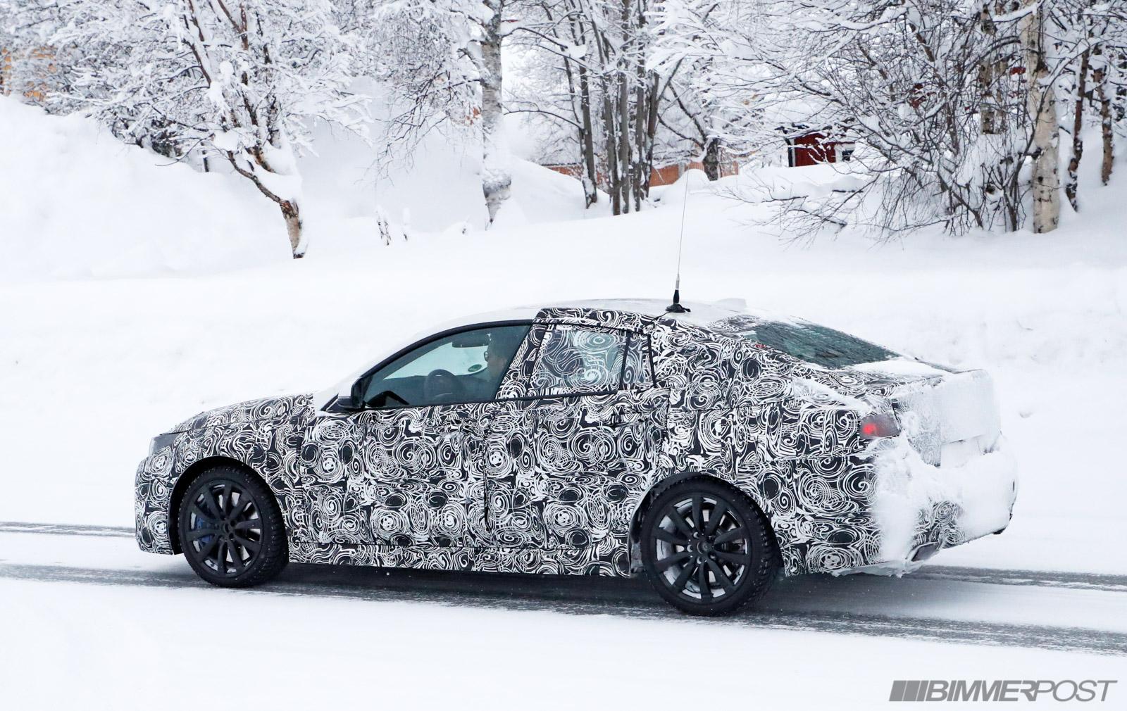 Name:  BMW 2 Gran Coupe 7.jpg Views: 80310 Size:  519.8 KB