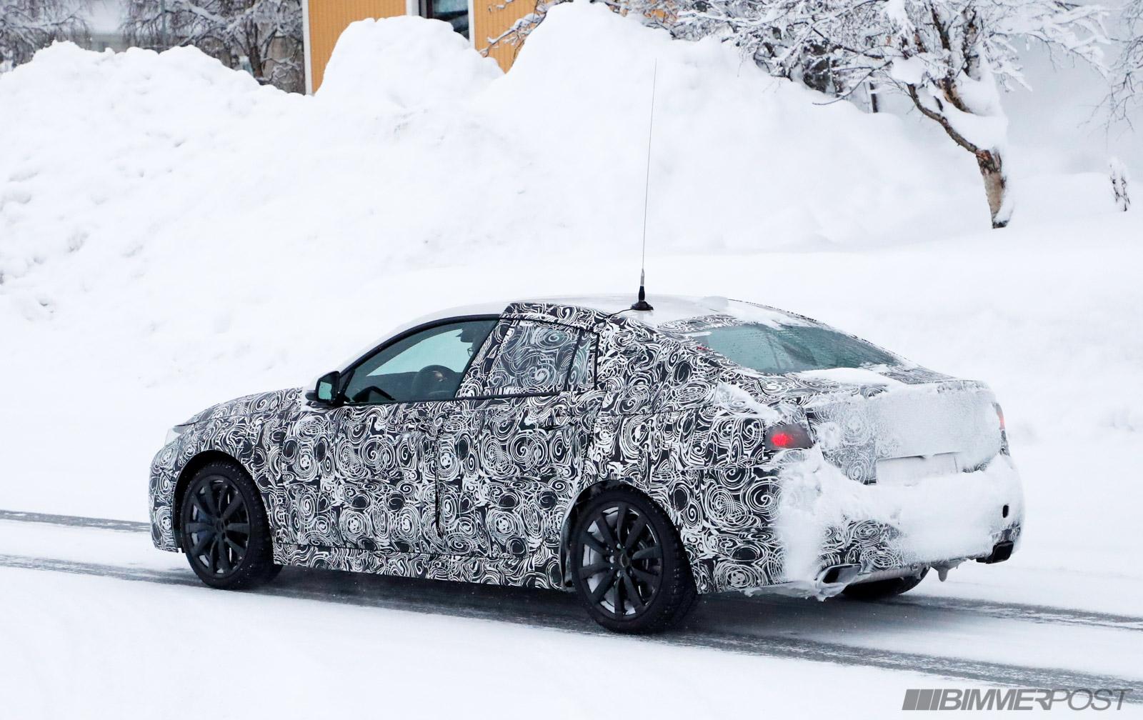 Name:  BMW 2 Gran Coupe 8.jpg Views: 81121 Size:  383.1 KB