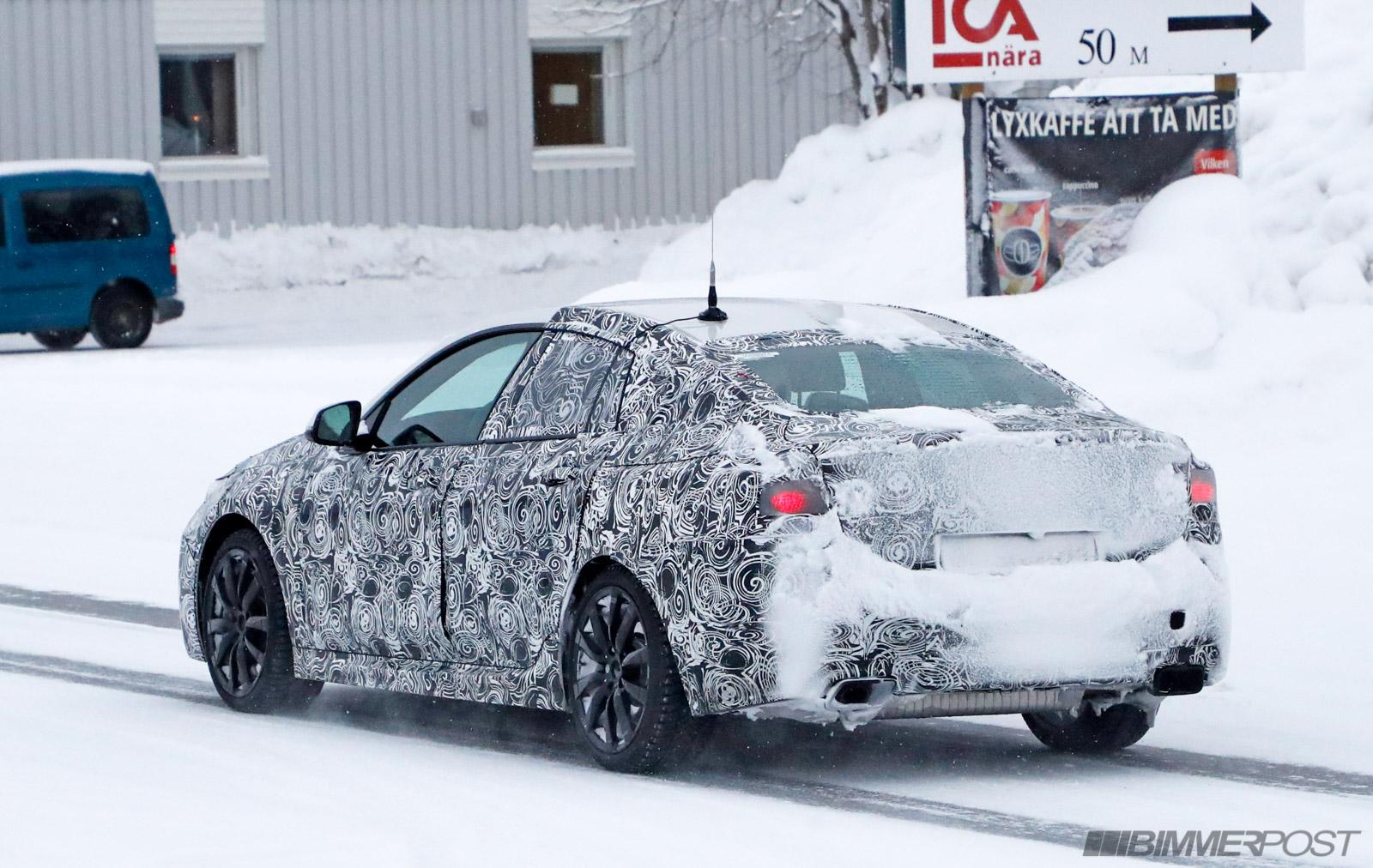 Name:  BMW 2 Gran Coupe 9.jpg Views: 80977 Size:  426.9 KB