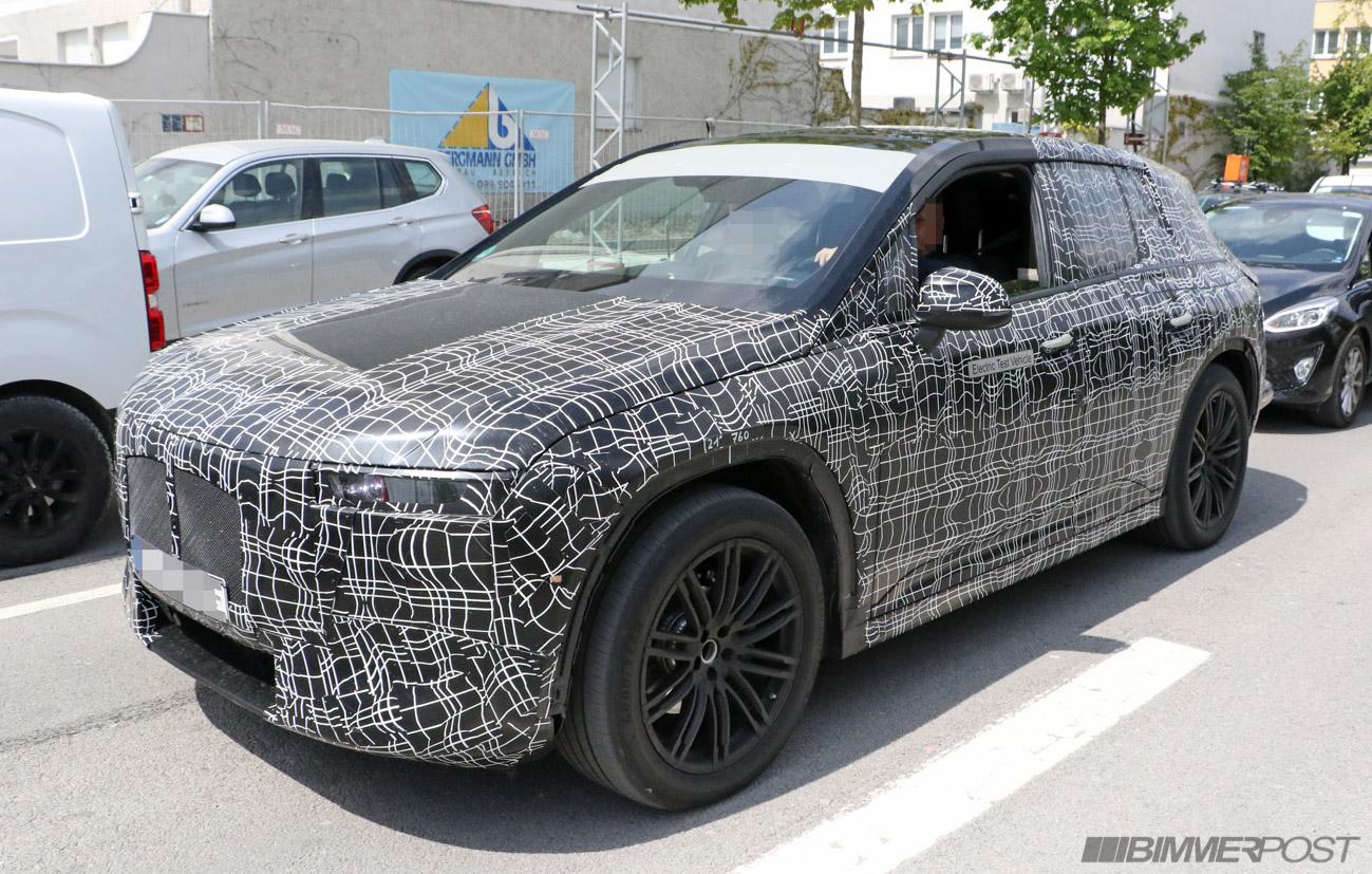 Name:  BMW iNEXT 4.jpg Views: 10007 Size:  420.2 KB