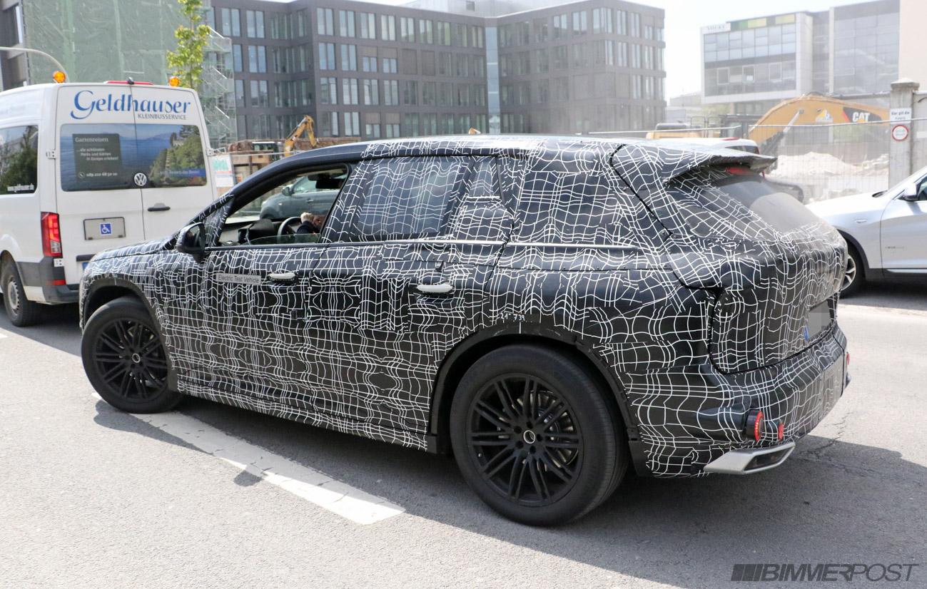 Name:  BMW iNEXT 8.jpg Views: 9920 Size:  415.2 KB