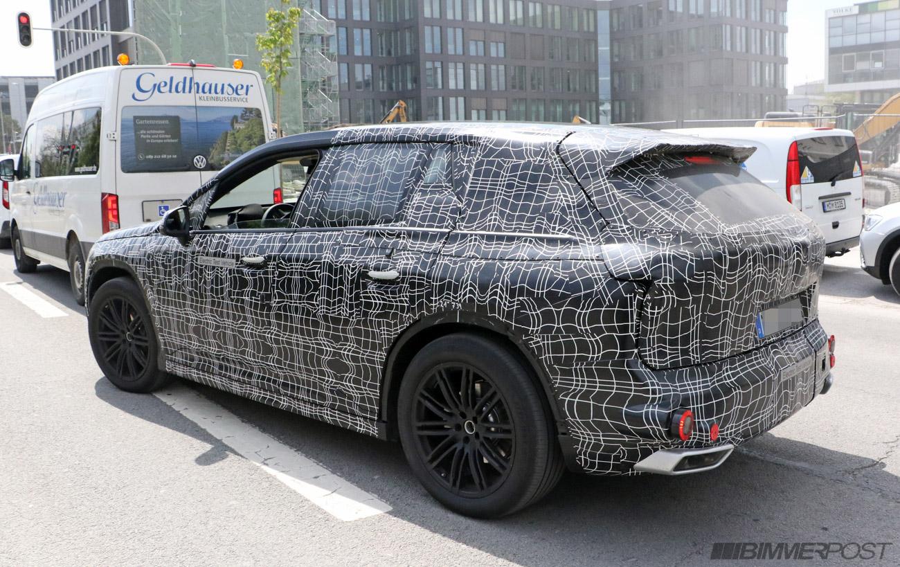 Name:  BMW iNEXT 9.jpg Views: 9852 Size:  429.0 KB