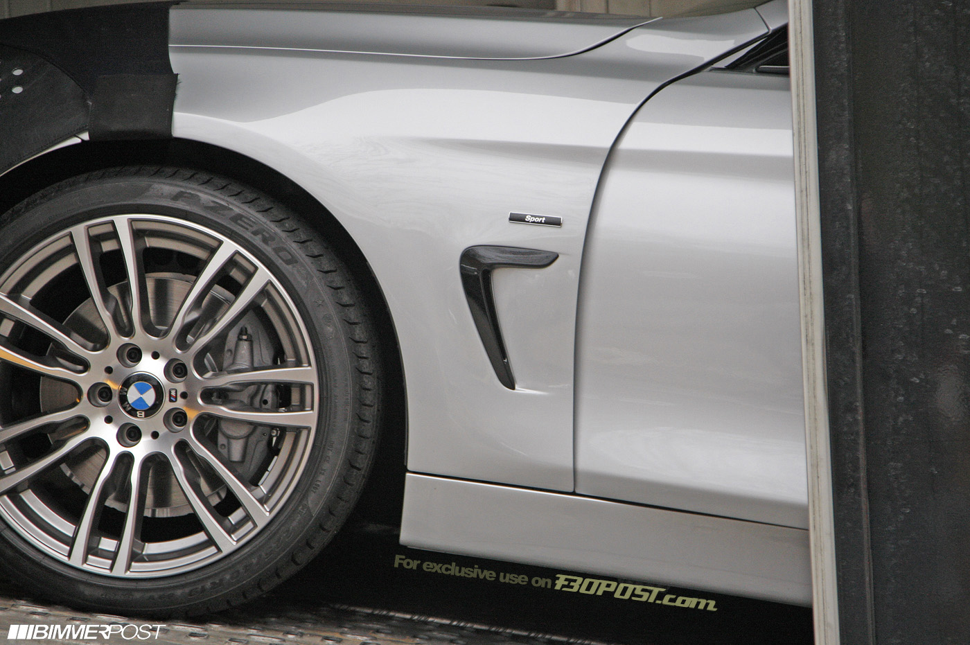 Name:  bmw 4 coupe 7-f32.jpg Views: 251266 Size:  387.6 KB