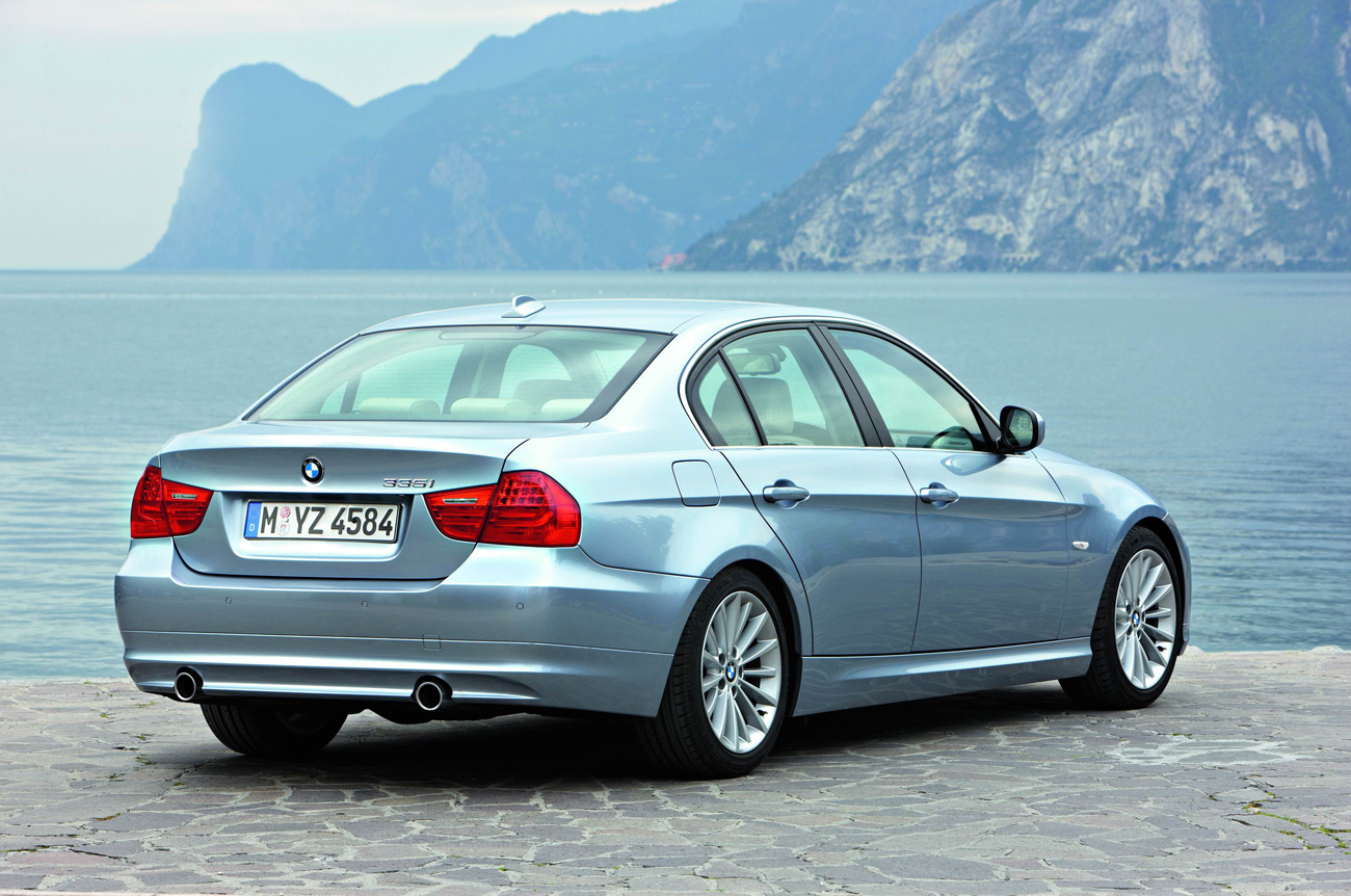 Name:  bmw-3-series-3.jpg