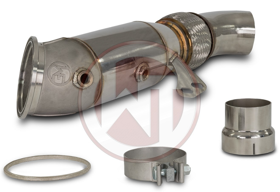 Name:  Wagner-Tuning -B58-Downpipe.png Views: 938 Size:  655.6 KB