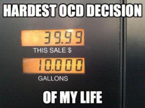 Name:  OCD_Fueling.jpg Views: 302 Size:  24.9 KB