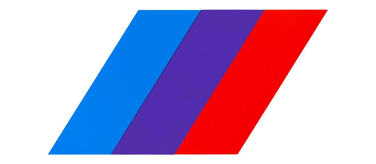 Name:  BMW_M_Colors.jpg Views: 278 Size:  18.0 KB