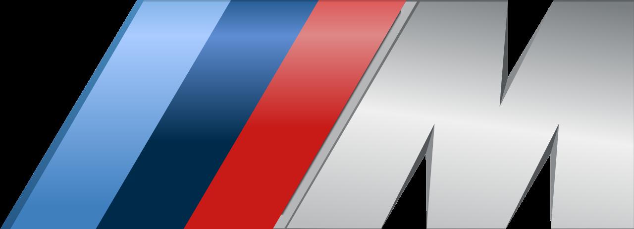 Name:  BMW_M_Logo_3D.png Views: 278 Size:  80.5 KB