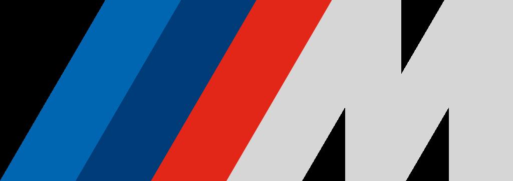 Name:  BMW_M_Logo_2D.png Views: 278 Size:  19.1 KB