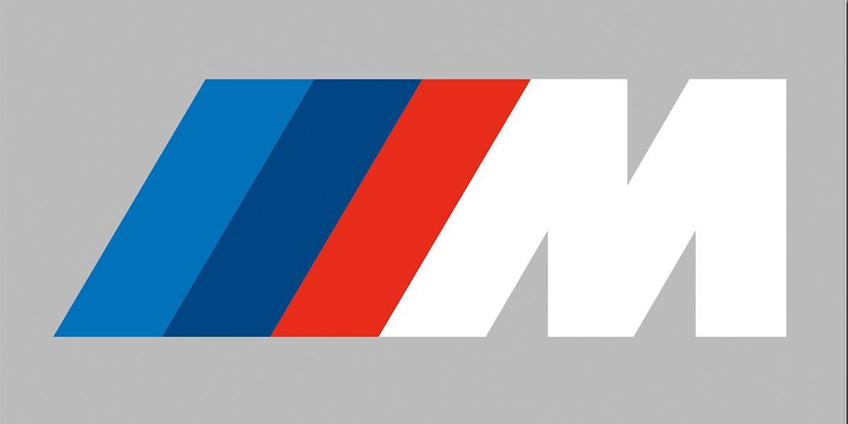 Name:  BMW_M_Logo_2D_Grey.jpg Views: 279 Size:  16.5 KB