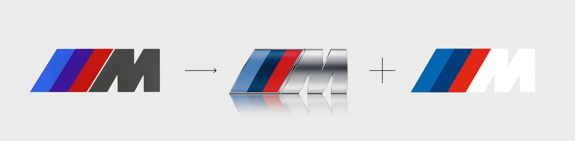 Name:  BMW_M_Logo.jpg Views: 366 Size:  25.4 KB