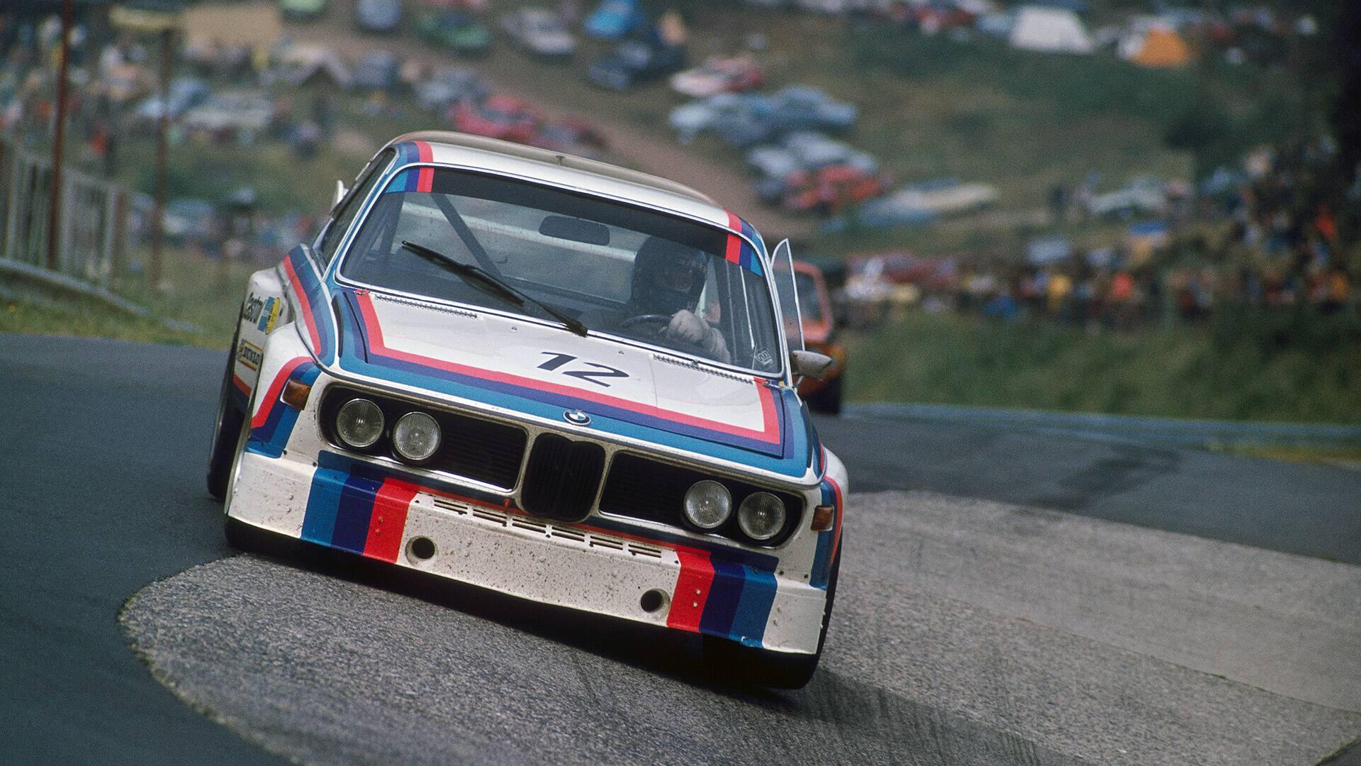Name:  BMW_M_Racing.jpg Views: 276 Size:  287.1 KB
