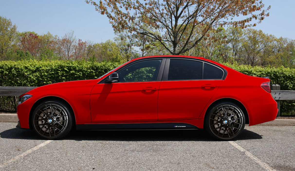 Name:  BMW-M-Performance-Parts-F30-X3.jpg
