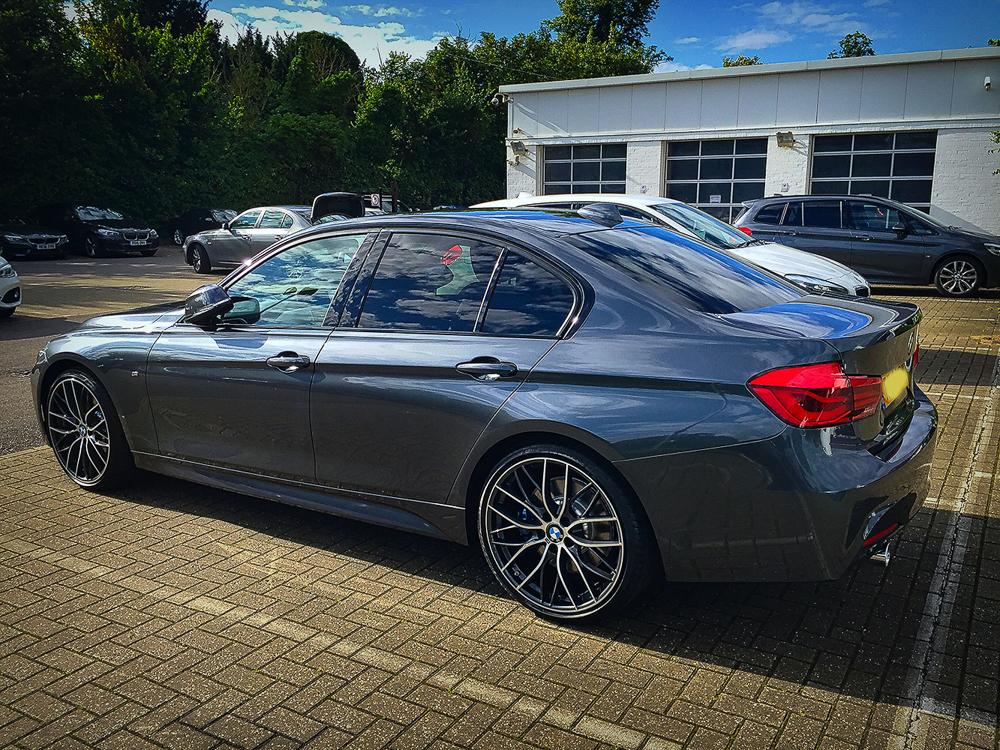 Name:  BMW 340i-1.jpg Views: 3479 Size:  998.8 KB