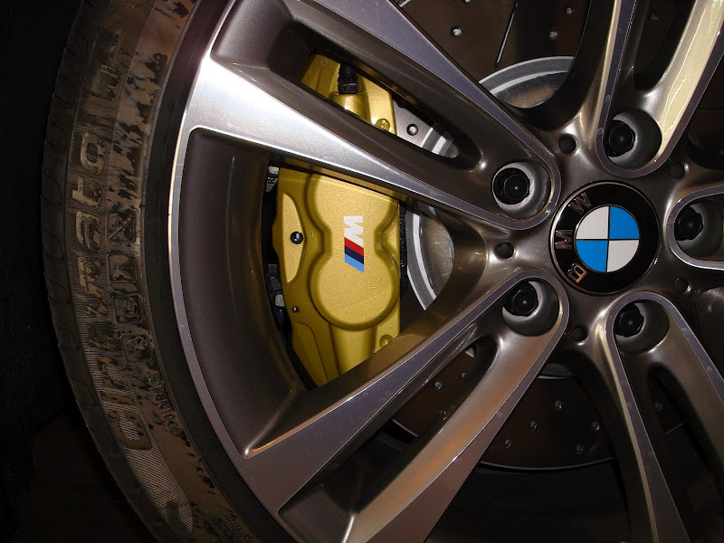 Name:  f30msportbrakes4.jpg