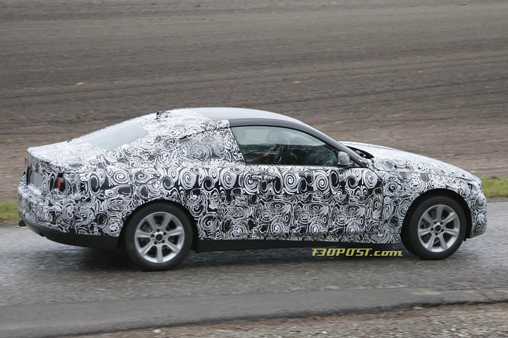 Name:  BMW 4-series 06.jpg Views: 139601 Size:  288.4 KB
