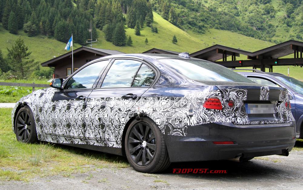Name:  BMW 3-series 4.jpg Views: 44514 Size:  391.6 KB