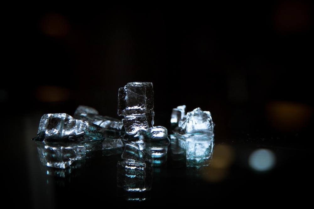 Name:  ice web web.JPG Views: 2018 Size:  323.2 KB