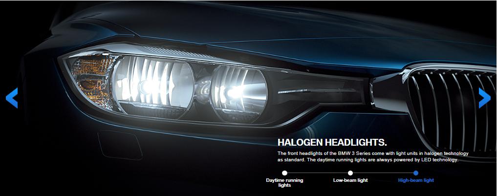 Name:  BMW Halogen-3 High Beam.png Views: 98242 Size:  758.6 KB