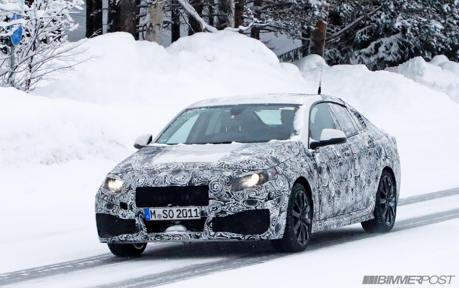 Name:  BMW 2 Gran Coupe 1.jpg Views: 106411 Size:  424.0 KB
