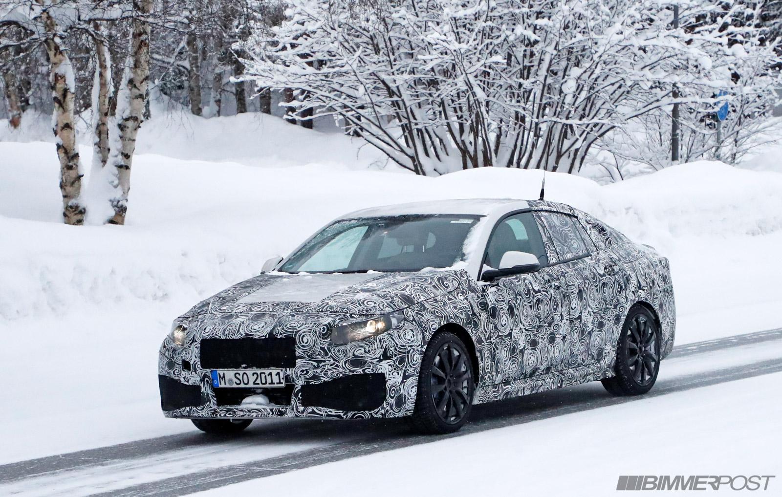 Name:  BMW 2 Gran Coupe 3.jpg Views: 101439 Size:  522.4 KB